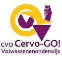 Cervo-Go