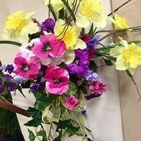 Flowers By Debbie