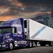 Budreck Truck Lines