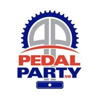 Pedal Party NW
