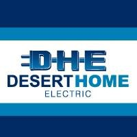 Desert Home Electric