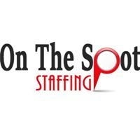 On the Spot Staffing
