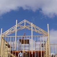 Steed Home Restoration, Inc.