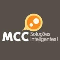 MCComputadores