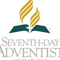 Waukesha Community Seventh Day Adventist Church