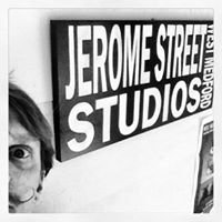 Jerome Street Studios