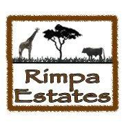 Rimpa Estates