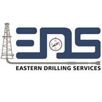 Eastern Drilling Services
