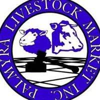 Palmyra Livestock Market