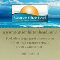 Hilton Head Vacations, Inc.