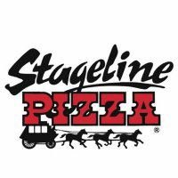 Stageline Pizza Ronan