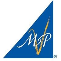 MVP, Home of  WeatherWise® Quality Outdoor Products