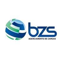 BZS - Brazil Cargo Services