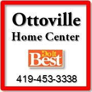 Ottoville Hardware Furniture & Appliance