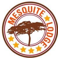 Mesquite Logistics USA
