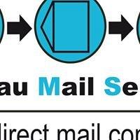 Bureau Mail Service