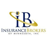 Insurance Brokers of MN (St. Cloud, MN)