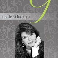 Patti G Design