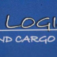 FORCE Logistic