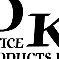 OK Office Products