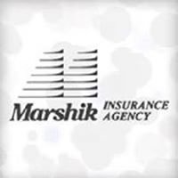 Marshik Insurance Agency
