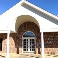 Randleman Public Library