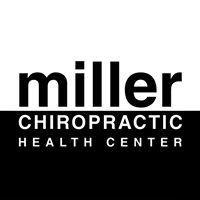 Miller Chiropractic Health Center