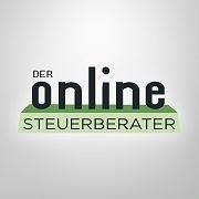 Der Online Steuerberater