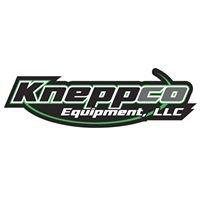 Kneppco Equipment, LLC