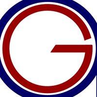 Guaranteed Asphalt Ltd