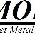 MOR Sheet Metal Inc.