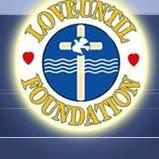Loveuntil Foundation