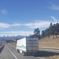 Richard Nestor Trucking