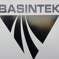 Basintek