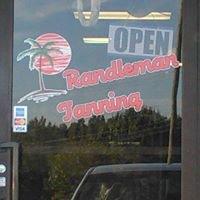 Randleman Tanning