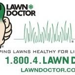 Lawn Genesee County