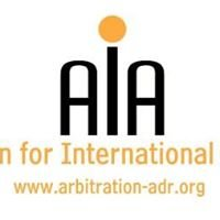 Association for International Arbitration - AIA