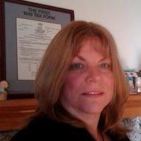Nancy Tadler CPA