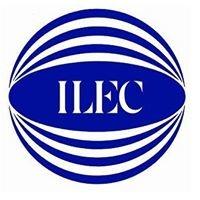 International Lake Environment Committee Foundation - ILEC