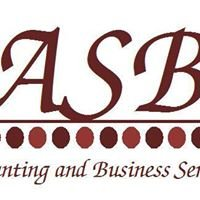 ASB Accounting and Business Services