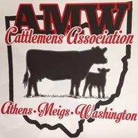 AMW Cattlemen's Association