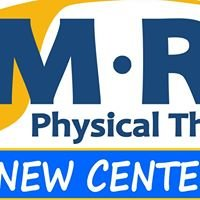 MRS Physical Therapy-New Centerville/Rockwood