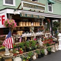 Griffin's Store