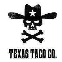 Texas Taco Company - Hwy 6 Houston