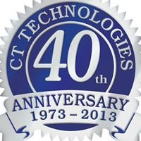 CT Technologies