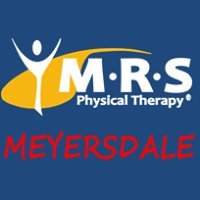 MRS Physical Therapy- Meyersdale