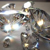 Salon Diamond