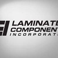 Laminated Components, Inc.