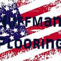 Huffman Flooring