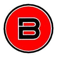 Basler Design Group